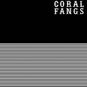 Coral Fangs