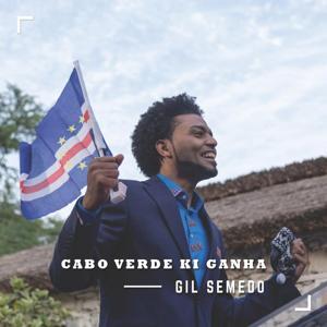 Cabo Verde Ki Ganha