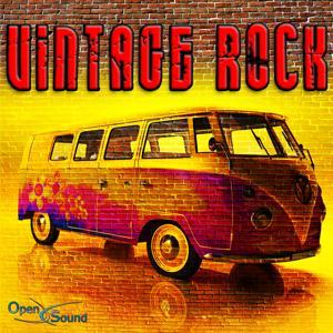 Vintage Rock