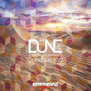 Düne EP 01