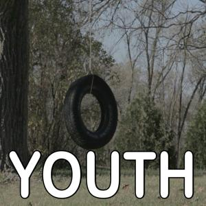 Youth - Tribute to Troye Sivan