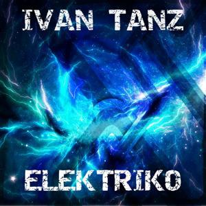 Elektriko