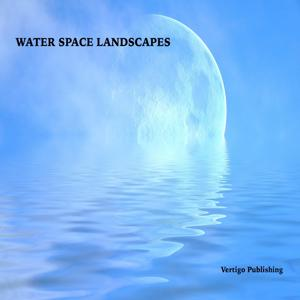 Water Space Landscapes