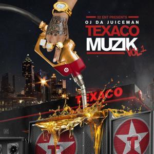 Texaco Muzik
