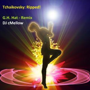 Tchaikovsky: Ripped!