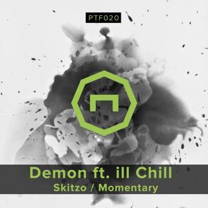 Skitzo / Momentary