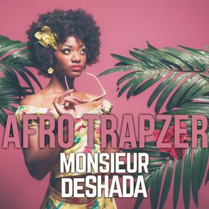 Afro Trapzer