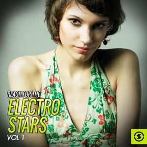 Reach for the Electro Stars, Vol. 1