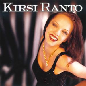 Kirsi Ranto