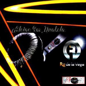 Aleine Im Dunkeln (Ru De La Vega Remix)