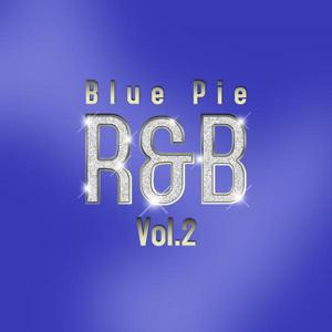 R&B Vol. 2