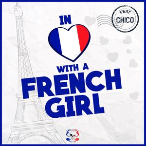 In Love with a French Girl