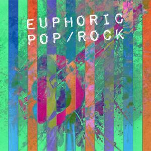 Euphoric Pop/Rock
