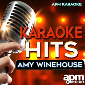 Karakoe Hits: Amy Winehouse