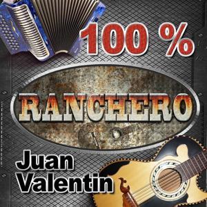 100% Ranchero