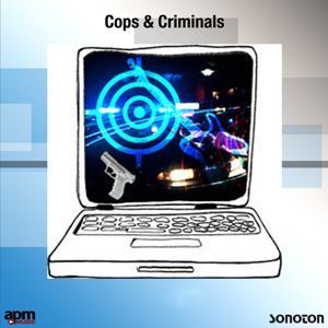 Cops & Criminals