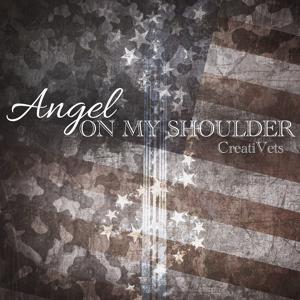 Angel on My Shoulder - Single