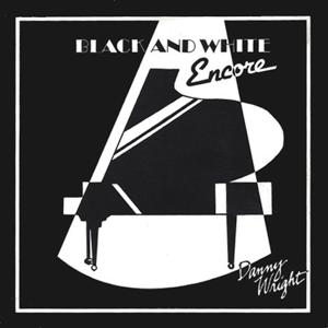 Black & White: Encore