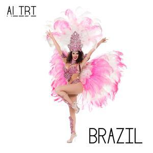 Brazilian Carnival: Classic Rio Sambas