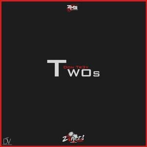 Twos [Clean]