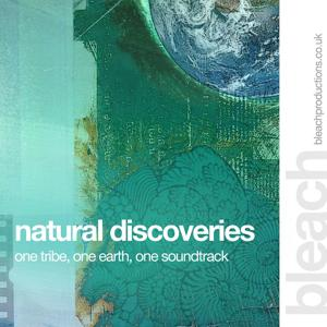 Natural Discoveries