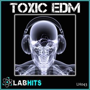 Toxic EDM