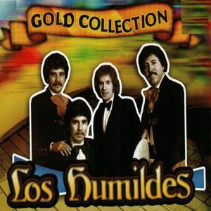 Gold Collection Volumen 2