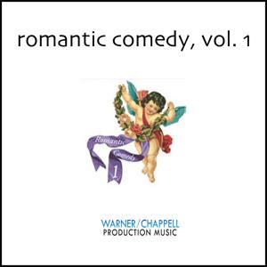 Romantic Comedy, Vol. 1