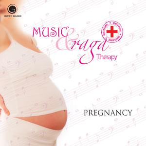 Music and Raga Therapy - For Pregnancy