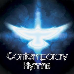 Contemporary Hymns