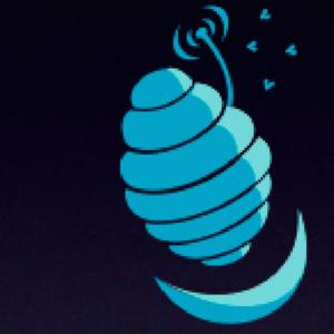 One in Christ:  Hymns of the Month