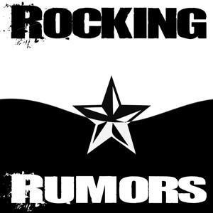 Rocking Rumors