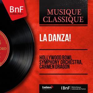 La Danza! (Mono Version)