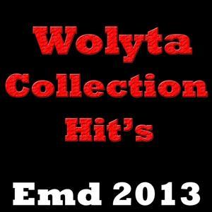 Woylata Collection Hits