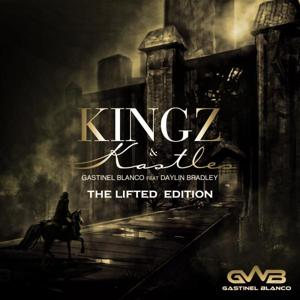 Kingz & Kastles (The Lifted Edition)