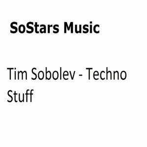 Techno Stuff