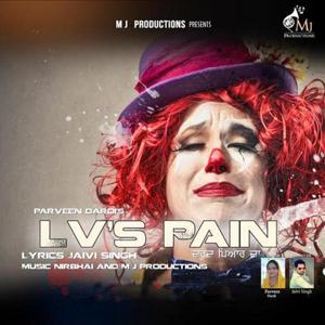 Lv's Pain