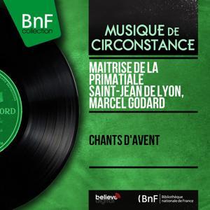 Chants d'Avent (Mono Version)