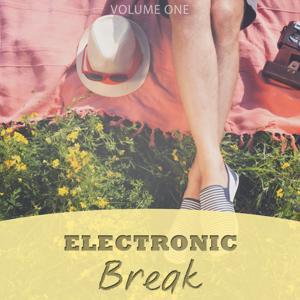 Electronic Break, Vol. 1 (Wonderful & Peaceful Electronic Tunes)