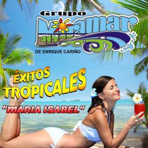 María Isabel (Éxitos Tropicales)