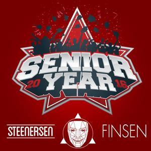 Senior Year 2016 (feat. Finsen)