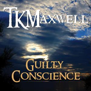 Guilty Conscience