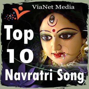 Top 10 Navratri Song