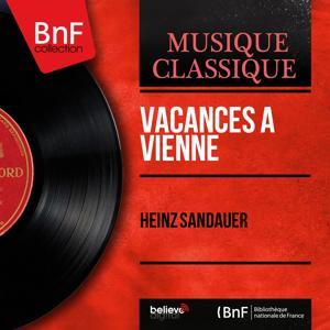 Vacances à Vienne (Mono Version)