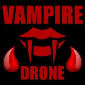 Vampire Drone