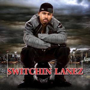 Switchin Lanez