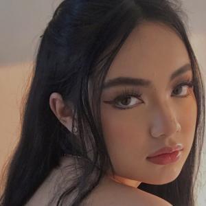Eurika (The Teen Pop Idol)