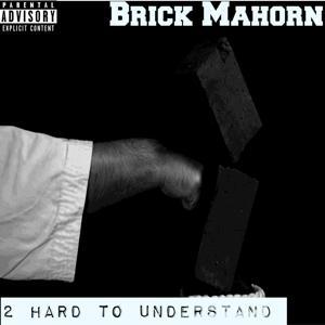 2 Hard to Understand