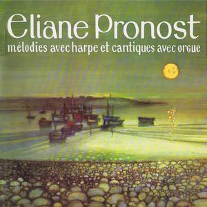 An Iliz Hag Ar Vro - Melodies avec harpe et cantiques avec orgue (Mémoire sonore de la musique bretonne - Celtic Music from Brittany 1975)