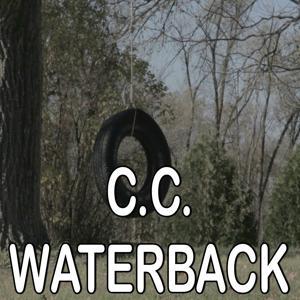 C.C. Waterback - Tribute to Merle Haggard and George Jones